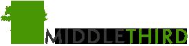 Middlethird Logo